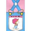Mini-Envelope Ado Mizumori 13 - Tokyo Queen Japan
