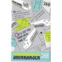 Ano 2013. Mini-Envelope Shinkansen Sanrio Japan