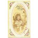 Notecard Cartão Antigo Importado G SEM ENVELOPE Sarah Kay 02