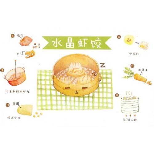 Postcard Postal CARD LOVER 15 CHINA